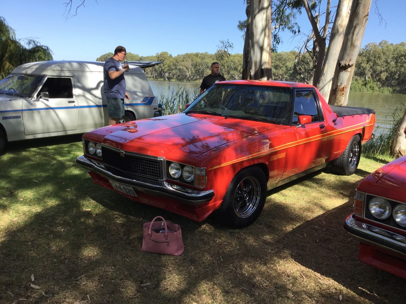 2018 Van Nationals Barmera S.A 73787c10