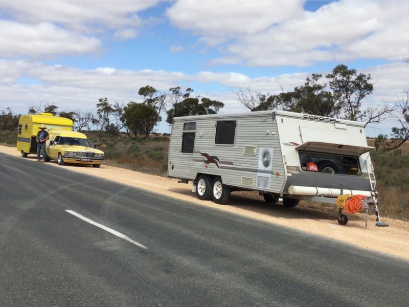 2018 Van Nationals Barmera S.A F3c55a10