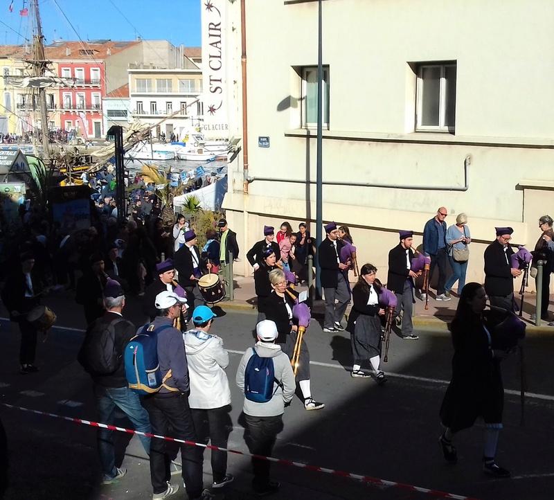 Escale à Sète 20180410