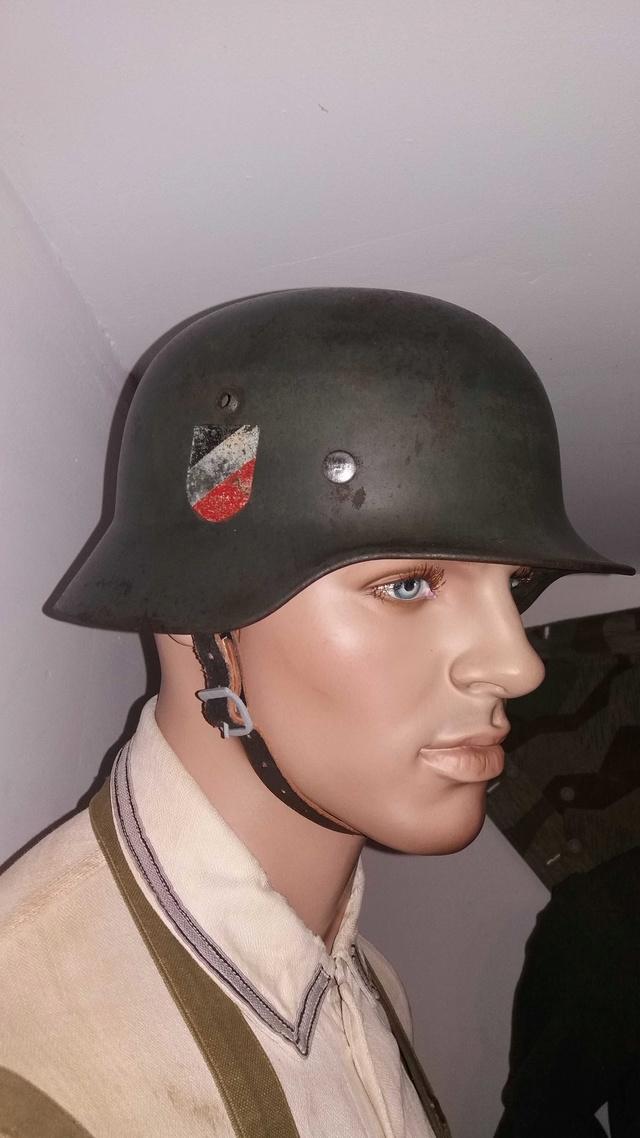 mon 1er casque mod.35 DD !!! Droit11
