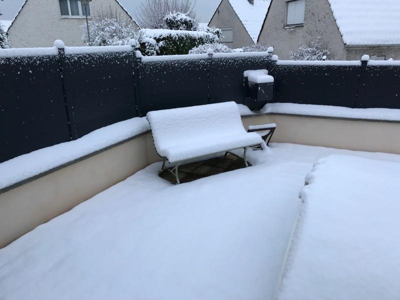 Petite photo hivernale Img_0645