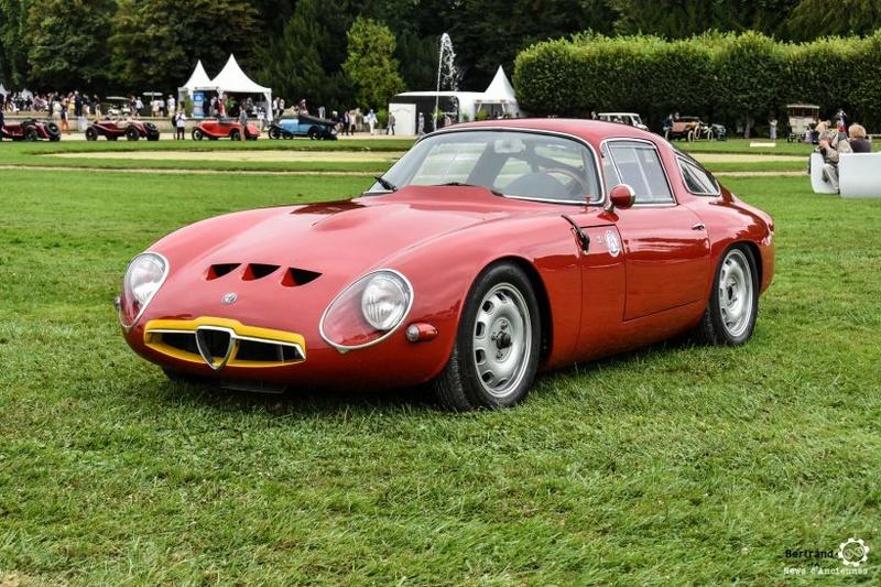 Grand sondage du vroum Forum, élisez la voiture la plus moche! - Page 2 29438811