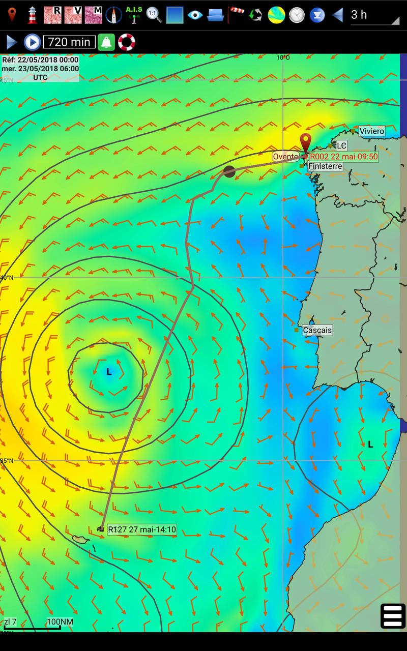 Cap Vert - Açores - Canaries - Page 3 Screen21