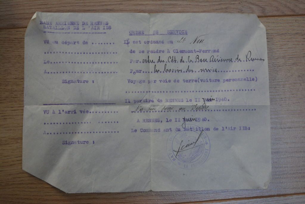 Du france 40 27eme RI Dsc_0023