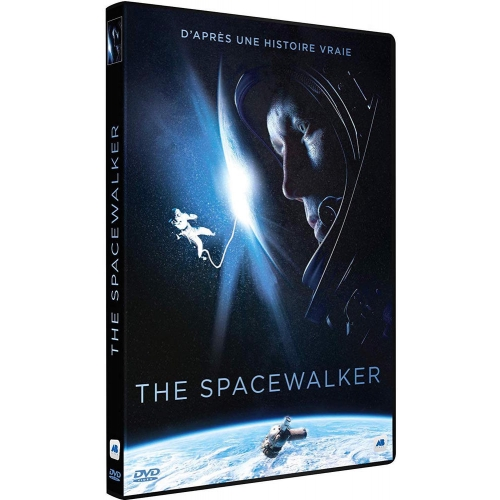 The SPACEWALKER The-sp10