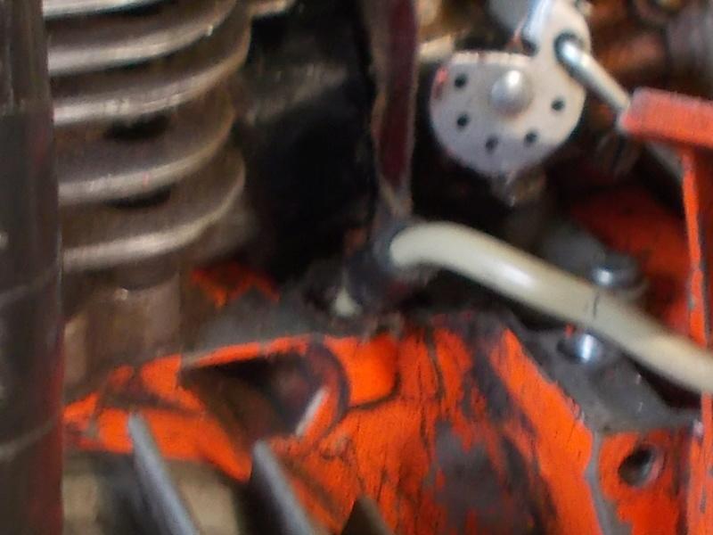 Husqvarna L65 sfiato serbatoio olio - Pagina 2 Rscn0212