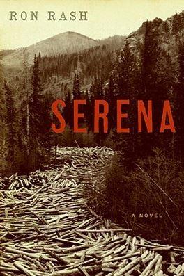 serena - Serena par Pandolfo et Risbjerg A_illu12