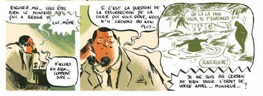 """Pierre-Henry GOMONT et """"Pereira prétend"""" Pereir14"""