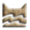 Origine des clans sur Illusion Sans_t12