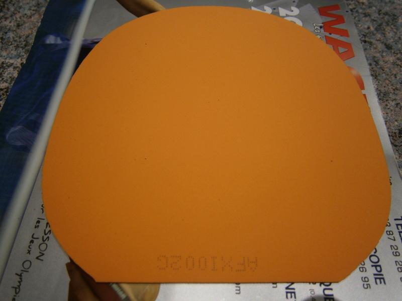 Picots longs rouge DHS C8 mousse 1.2 Gde palette P2070011