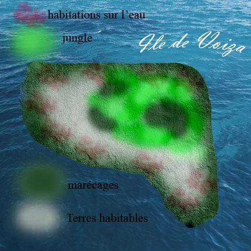 Géographie de Voiza Ile_vo10