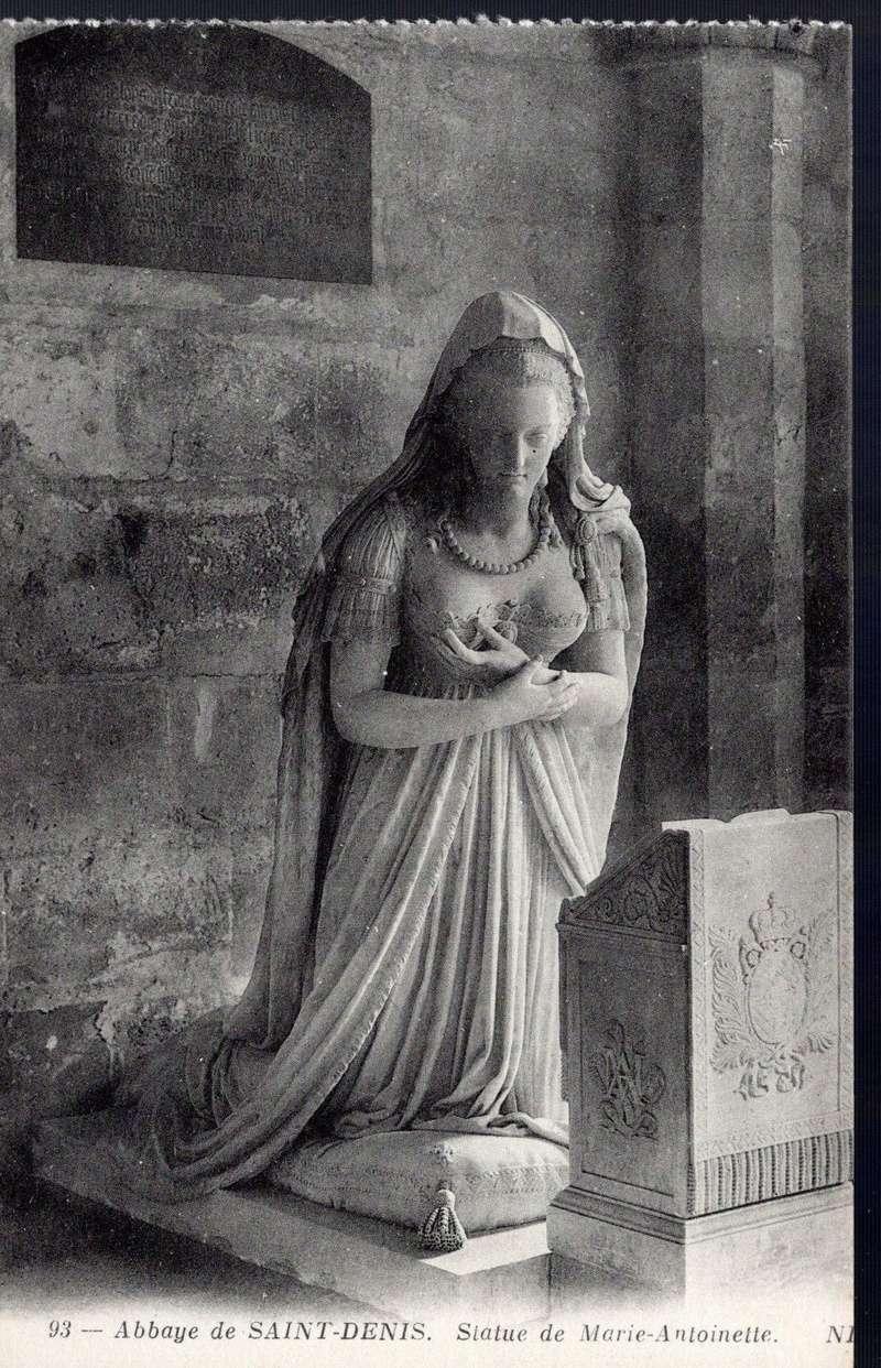 la basilique Saint Denis - Page 8 11564811