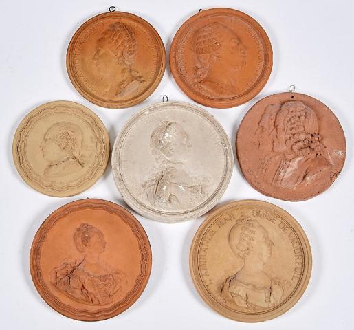 Pièces, médailles et médaillons mis en vente - Page 5 12150110