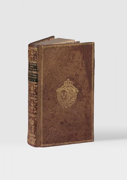 A vendre: livres sur Marie-Antoinette, ses proches et la Révolution - Page 6 15166410