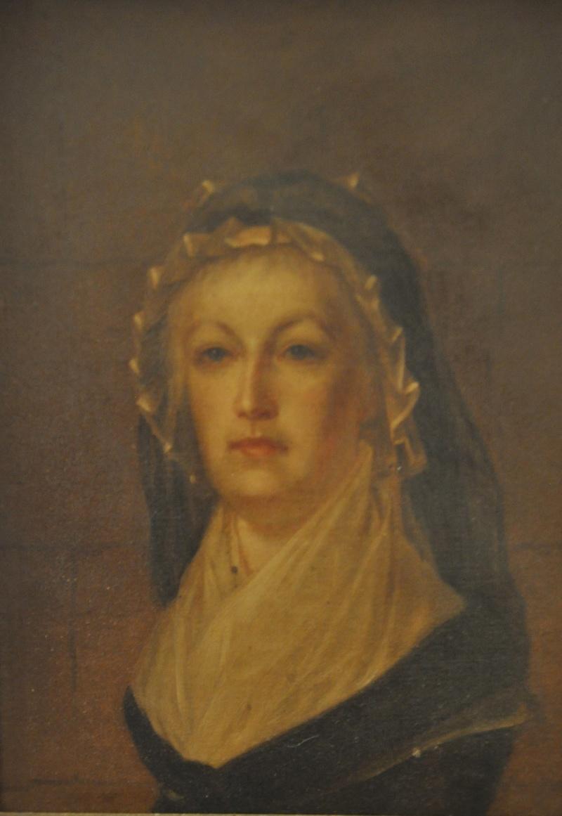 A vendre: portraits de Marie-Antoinette - Page 2 15276910