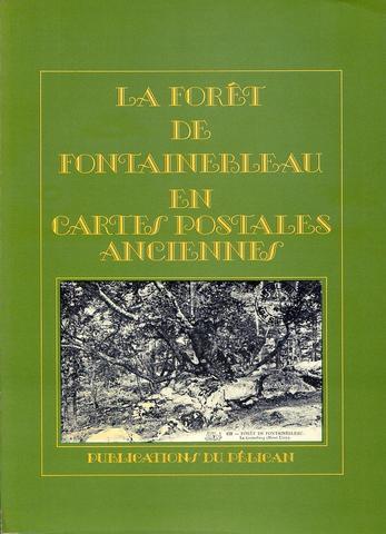 A vendre: livres sur Marie-Antoinette, ses proches et la Révolution - Page 5 20363610