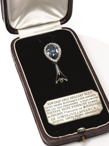 Le retour du Diamant Bleu 385bf210