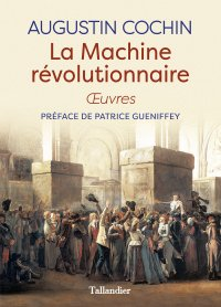 La machine révolutionnaire 97910210