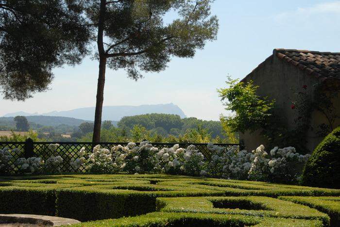 En France, huit jardins d'exception à découvrir Event_11