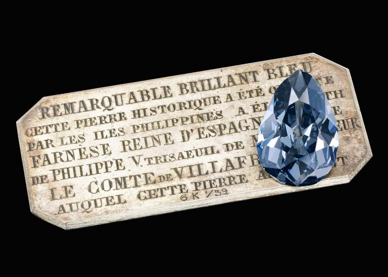 Le retour du Diamant Bleu Fa773510