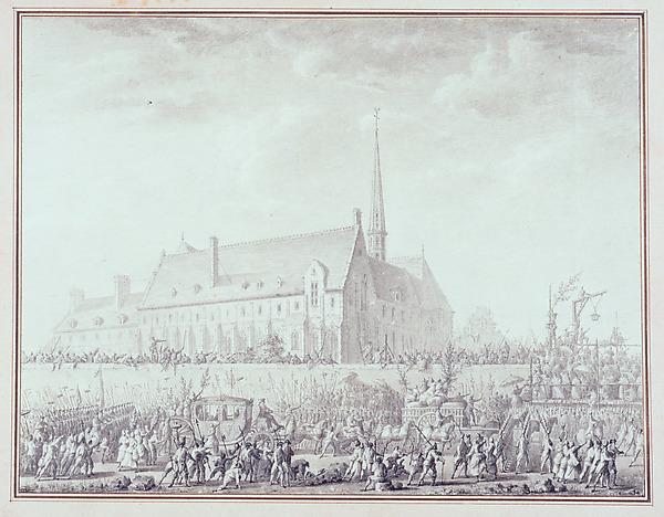 Le Met se met à l'heure de la cour de Versailles Ia-rog12