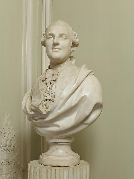 Le Met se met à l'heure de la cour de Versailles Ia-ver10