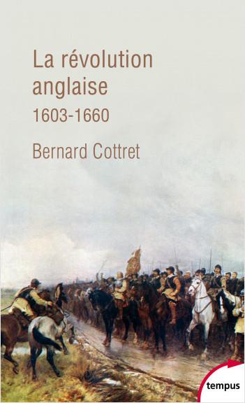 La révolution anglaise La-rev10