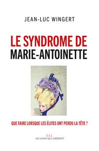 politique - Marie-Antoinette dans la politique actuelle - Page 32 Medium10