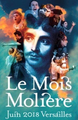 Juin - Mois Molière à Versailles Mois-m10