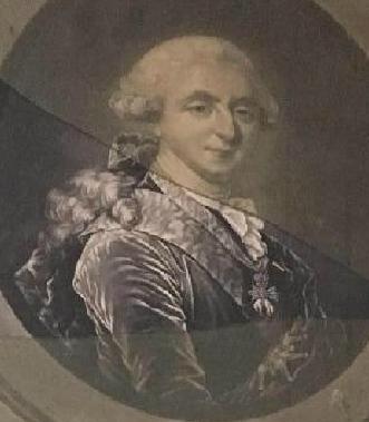 A vendre: gravures Marie-Antoinette et XVIIIe siècle - Page 3 Sans_t11