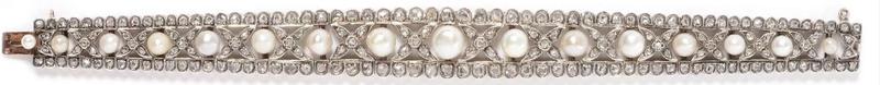 A vendre: bijoux  Zducre10
