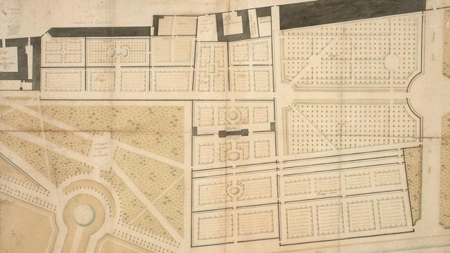 Le domaine de Chantilly - Page 14 Zzz510