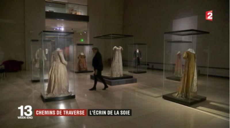 Le Musée des Tissus de Lyon Zzzpng11