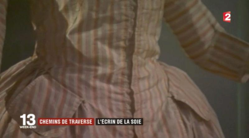 Le Musée des Tissus de Lyon Zzzpng12