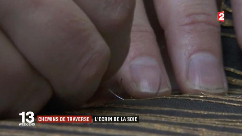 Le Musée des Tissus de Lyon Zzzpng13
