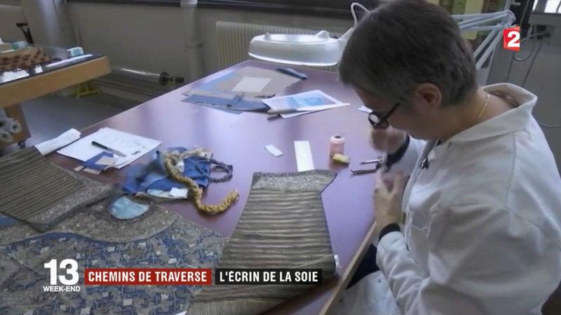 Le Musée des Tissus de Lyon Zzzpng14
