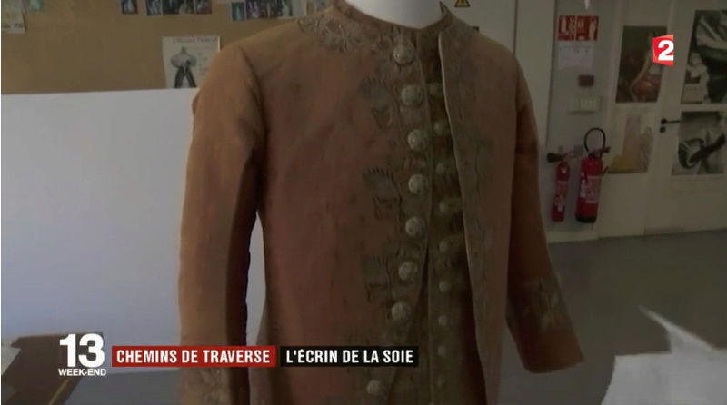 Le Musée des Tissus de Lyon Zzzpng15