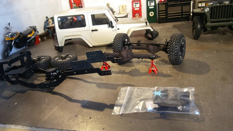 JEEP JK GCM Skeleton  - Page 2 20180143