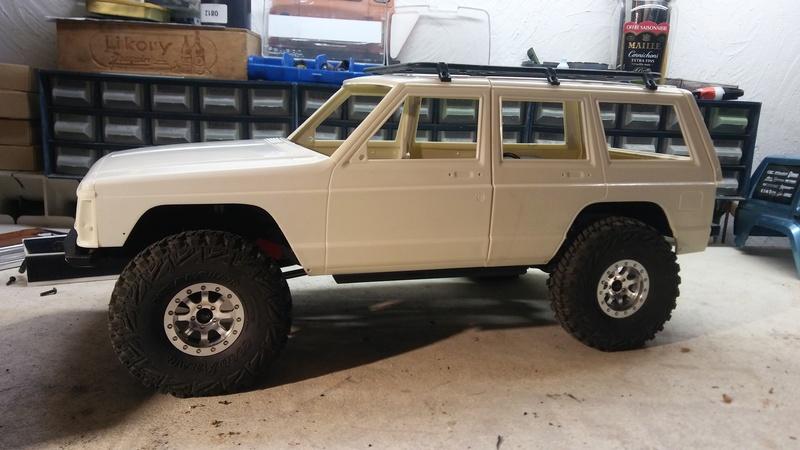 SCX10 II Cherokee Sport - Page 2 20180226