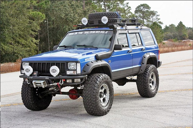 SCX10 II Cherokee Sport - Page 2 Captur10