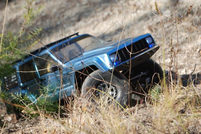SCX10 II Cherokee Sport - Page 2 Dsc_4212