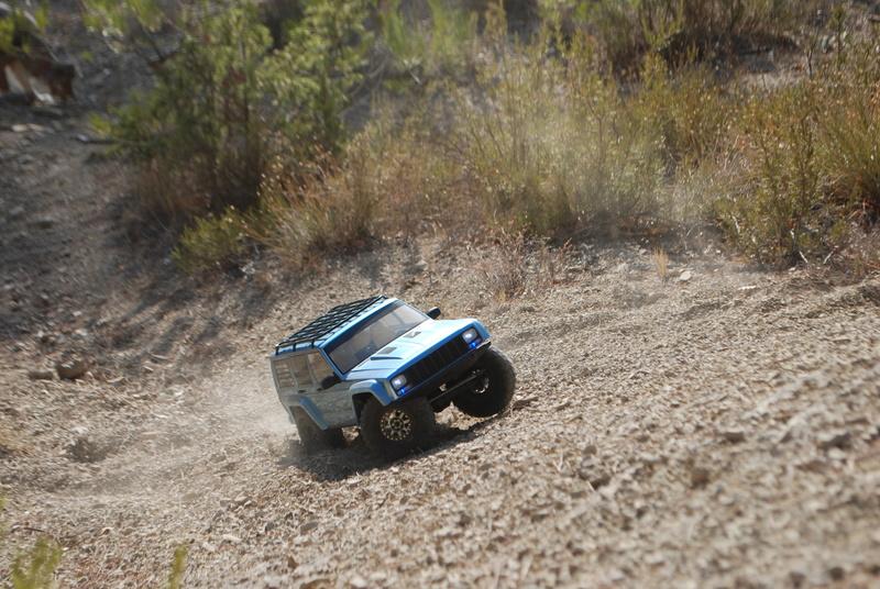 SCX10 II Cherokee Sport - Page 2 Dsc_4311