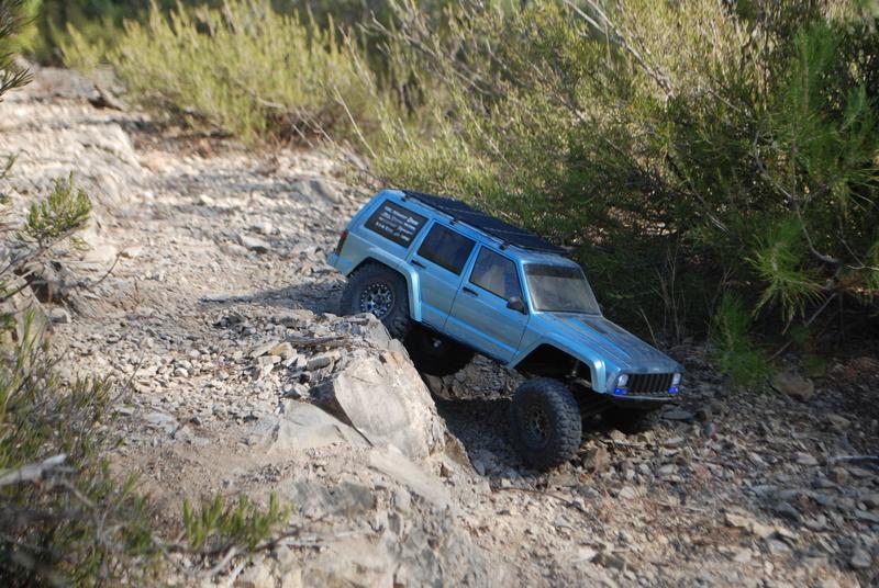 SCX10 II Cherokee Sport - Page 2 Dsc_4510