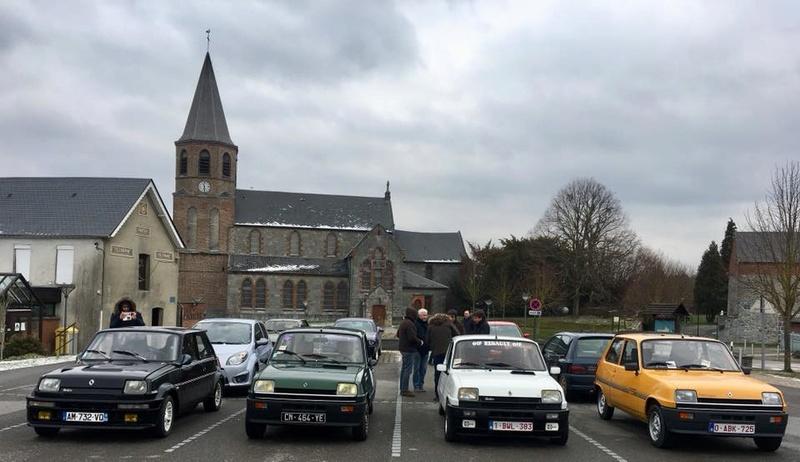 Nord Pas de Calais (59)  29356411
