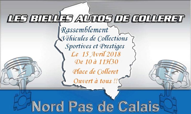 Rendez vous mensuel du 15/04/2018 Avril_10