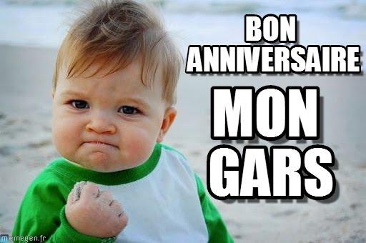 Joyeux anniversaire Césare ! 6ybnx610