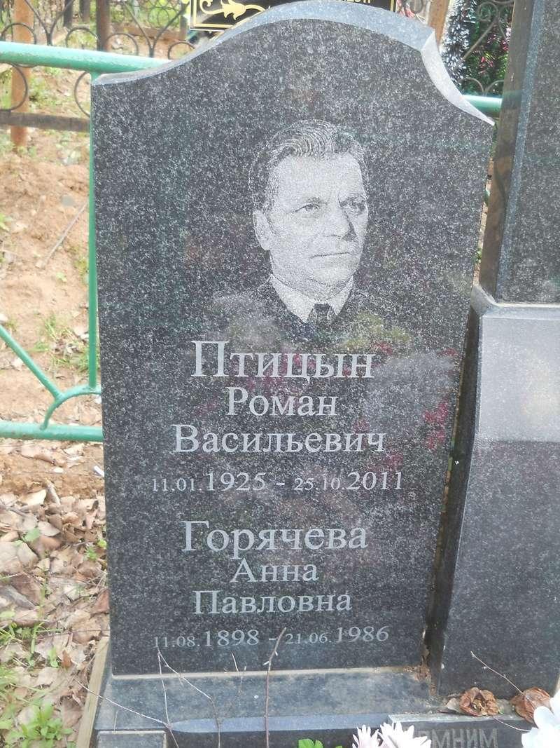 Птицын Роман Васильевич Ю Ou344_10