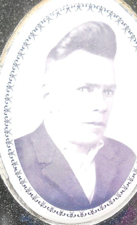 Баранов Александр Михайлович З Ou780_10