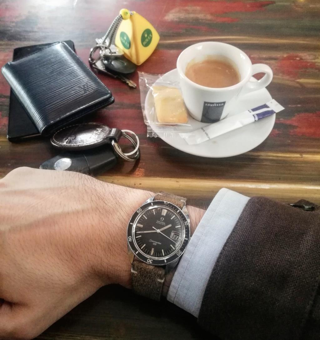 Pause café et montre (toutes marques) - tome III - Page 3 Img_2011