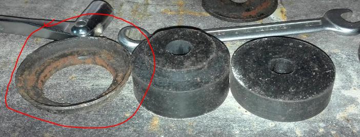 Comment nettoyer un radiateur Captur15